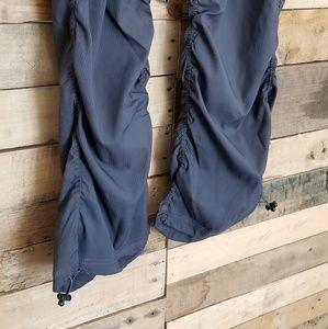 Marika Pants - ❣ Marika Toggle Workout Hiking Pants
